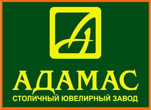 Адамас Ижевск. Ювелирный магазин-салон