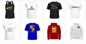 Ижевск купить футболки с логотипом